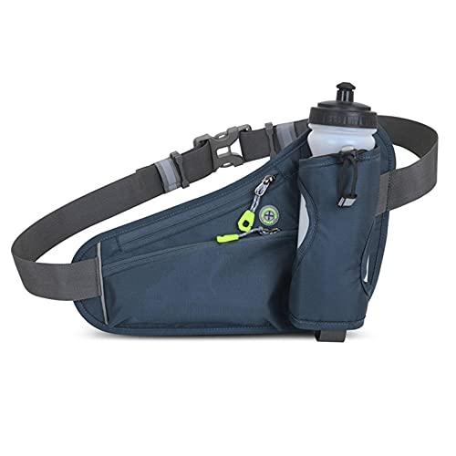 NC Grenz überschreitende Neue Outdoor-Sport-Taillen Tasche Multifunktion ale Fitness-Wasserkocher-Taillen Tasche wasserdichte laufende Handy Tasche