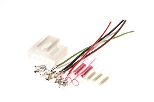SENCOM 5030140 Reparatursatz Stecker