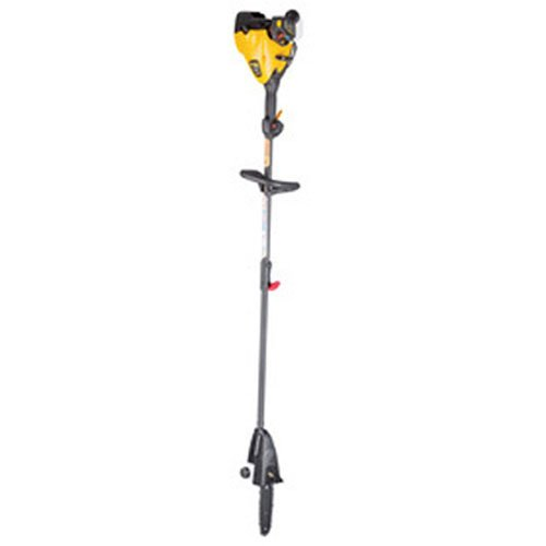 Poulan Pro PP258TP Gas Pole Saw