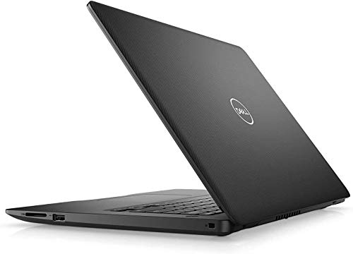 Comparison of Dell Inspiron 15 3000 vs HP Stream (14-ds0010nr)