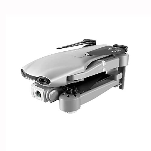 NONGLAN Drone GPS 4k 5g WiFi Livevideo...