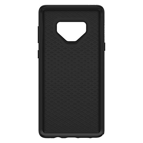 OtterBox 77-59122 Symmetry Schutzhülle für Samsung Galaxy Note 9