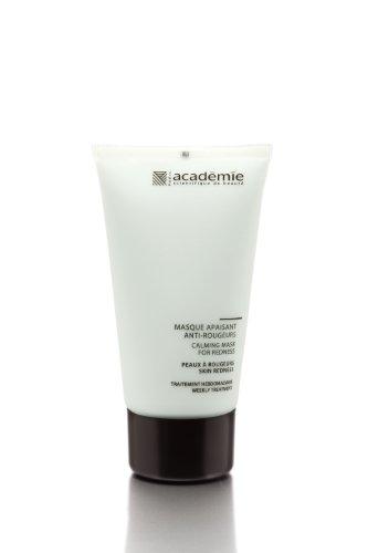 Academie: Masque Apaisant Anti Rougeurs (75 ml)