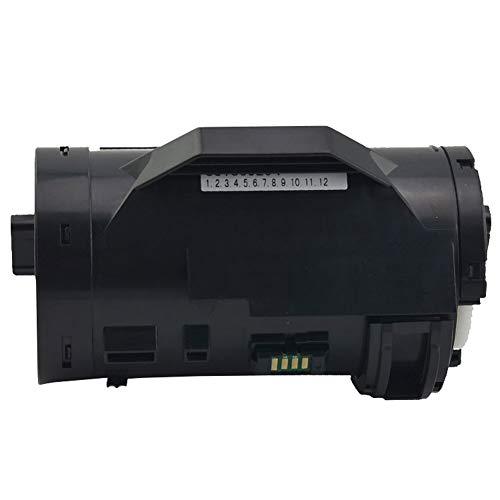 Compatibel met LPB4T19 zwarte compacte doos LP-340 S340 Cartridge digitale kopieerapparaat kantoorbenodigdheden milieuvriendelijk afdrukken