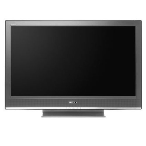 Sony KDL-32T3000 - Televisión, Pantalla 32 pulgadas: Amazon.es: Electrónica
