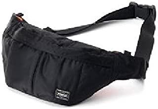 yoshida waist bag