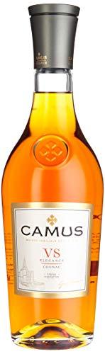 Camus VS Elegance Cognac (1 x 0.7 l)