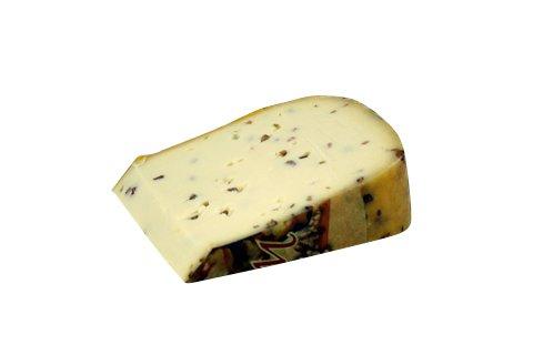 Walnüsse Käse | Premium Qualität | 500 Gramm