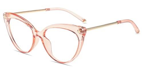 lentes graduados para mujer fabricante Firmoo