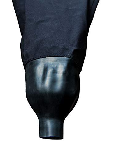 Dry Fashion Trockenanzug SUP Ultraskin - 5