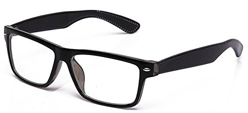 Men's Costume Eyewear