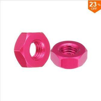 EsportsMJJ M3AN9, roze, 1