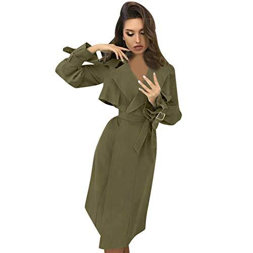 Cardigan Giacche Cappotti Donna Invernali Eleganti Vintage Saldo Cardigan Giacche Cappotti Donna A Quadri Beige Blu Benetton Cardigan Giacche Cappotti Donna Bianchi con Cappuccio Colorati Corti