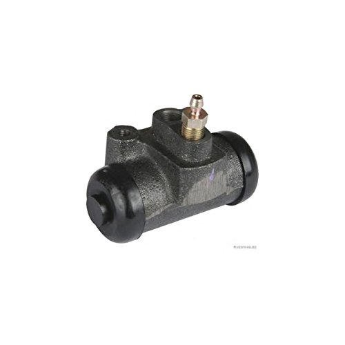 HERTH+BUSS JAKOPARTS J3231082 cilindro del freno de rueda