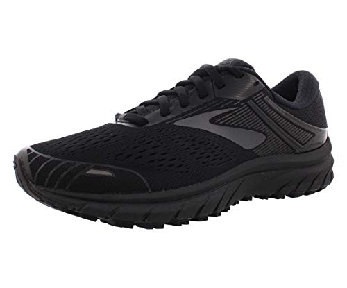 Brooks Shoes for PE