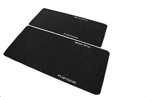 Playseat Floor Mat XL [ ]
