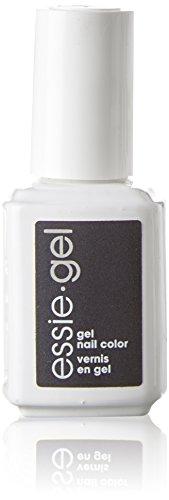 Essie Nail Gel Cozy in My Cashmere, 1er Pack (1 x 15 ml)