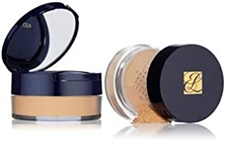 Best estee lauder double wear loose powder intensity 3.0 Reviews