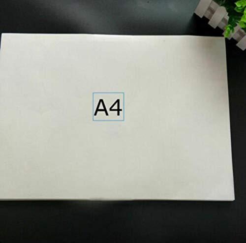 SHOUJIKE Papel de Copia multifunción A4 A3 para la Oficina de la Escuela en casa-A3_01