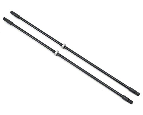 Price comparison product image Blade Torque Tube (2): 180 CFX