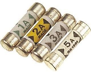 SA40CA TVS Single Bi-Dir 40V 500W  64.5VC 2-Pin DO-15 T//R = SA40CA-E3//73 40VWM