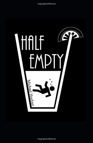 Half Empty: The Medial Pessimist