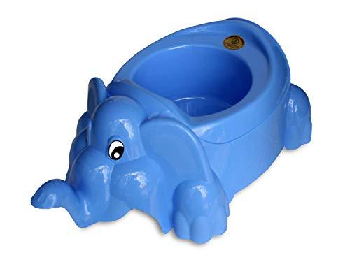silla de entrenamiento para baño fabricante Escobar