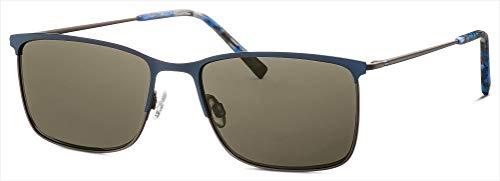 Humphrey Metall Sonnenbrille 585265-70