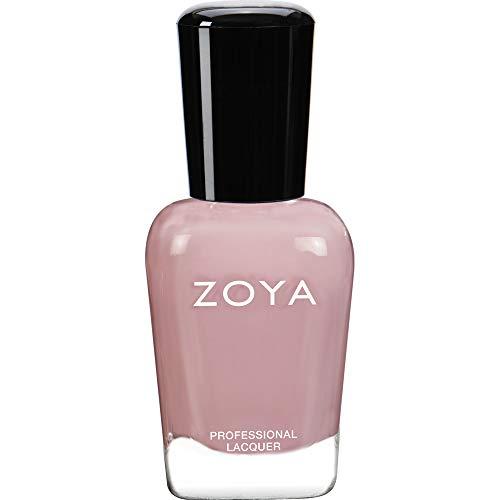 Zoya - Naturel 4 2021 Nagellack, Kollektion Cami (ZP1071), 15 ml