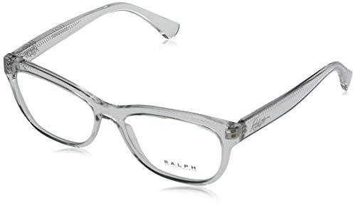 Ralph RA7113 5002 54 - Gafas de sol
