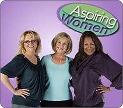 Aspiring Women - Episode #805 - A Heart For Haiti (Susie Krabacher Part 2)