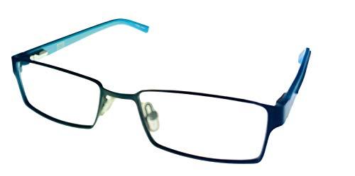 Converse K010Brillen Marineblau 47–16–125