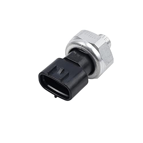 MEIMEI Store For Air Conditioning A/C Pressure Switch Sensor Fit For TOYOTA Yaris Corolla Camry Corolla Scion 88719-33020 499000-7880