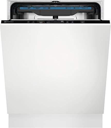 Electrolux - eem48330l - Lave-vaisselle 60cm 14c 42db a+++ tout intégrable série 700