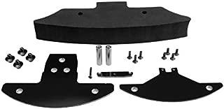 J Concepts 2173 Slash 4x4 - Front Bumper Conversion Kit (Converts Front End to Accept #0240 Scalpel Body)