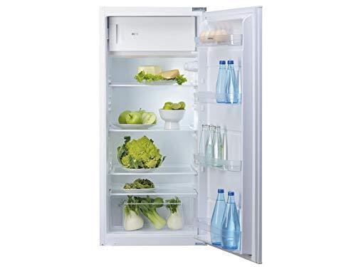 Privileg PRC 974 A++ Einbaukühlschrank Kältegerät 122 cm