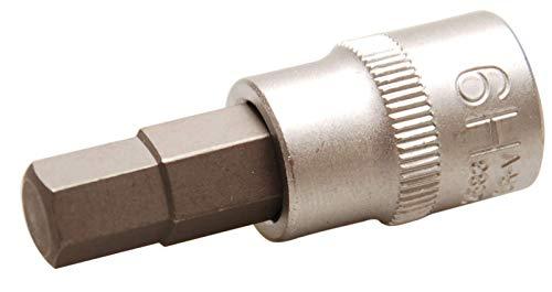 BGS 2583 | Douille à embouts | 10 mm (3/8\