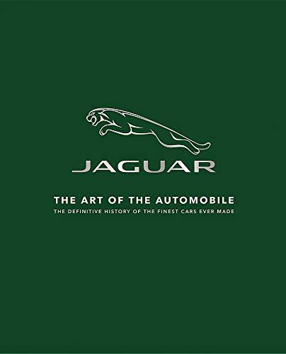 Include 200,00 /€ di Accessori Gratis Quilting Edizione JAGUAR HD-696 Macchina da Cucire