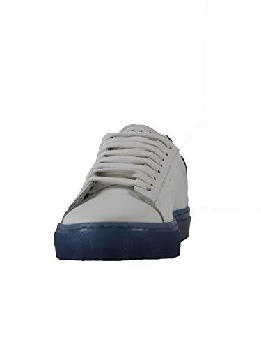 Patrizia Pepe 2v8807 Sneakers Frauen 40