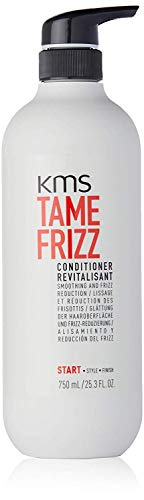 KMS California Tamefrizz Conditioner, 1er Pack (1 x 750 ml)
