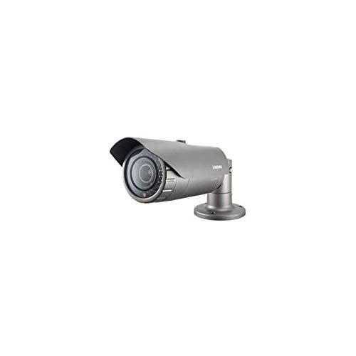 SAMSUNG SCO-2080R Surveillance Camera - Color, Monochrome - 3.6x Optical - CCD - Cable / SCO2080R /