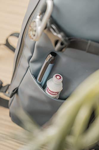 buy  VIAL SAFE Insulin Bottle Protector Case for ... Diabetes Care