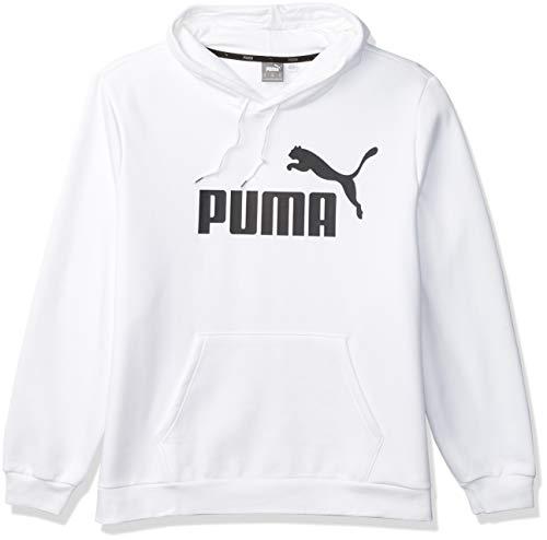 Sudaderas Puma Hombre marca PUMA