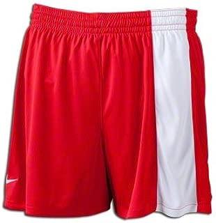 nike striker iii shorts