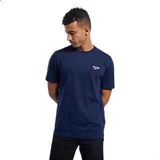 Reebok Cl F Small Vector T-Shirt