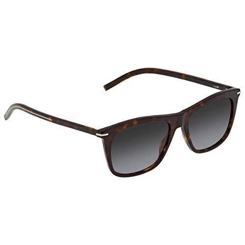 Dior Sonnenbrille (BLACKTIE268S 086/9O 54)