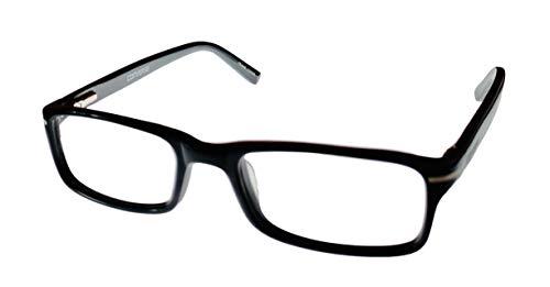 CONVERSE K004 Brille schwarz 47-17-130