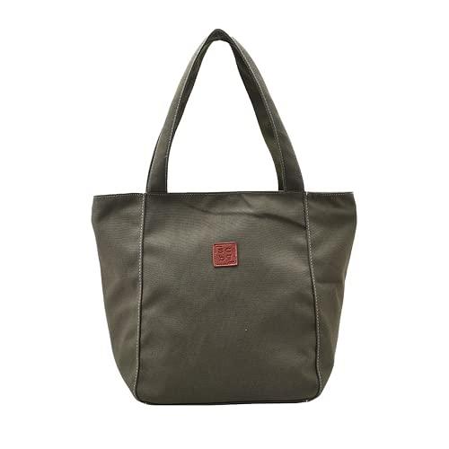 Bolsos de vela de hombro Bolsos de bolsos Tendencia Diligente Ocio Handbag Ins Massive Female Tott Package