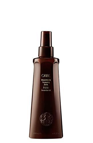 Oribe - Maximista Thickening Spray (200ml)