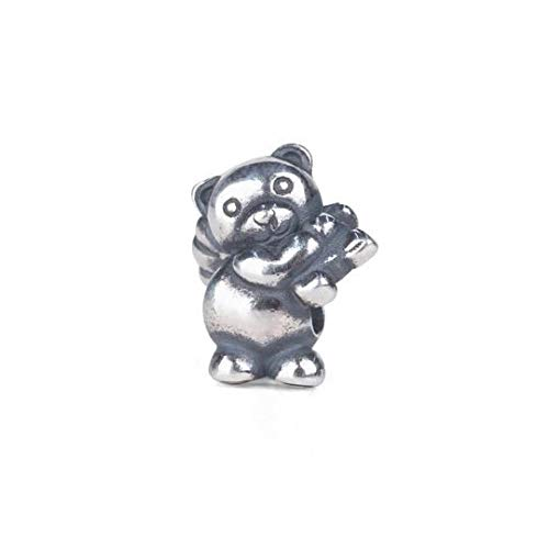 Thun by Trollbeads Teddy Cupid TAGBE-30158